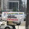 PRIDE 2008 : Columbus, Ohio Gay Pride Parade JUNE 28, 2008